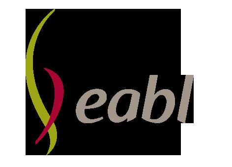 eabl_logo